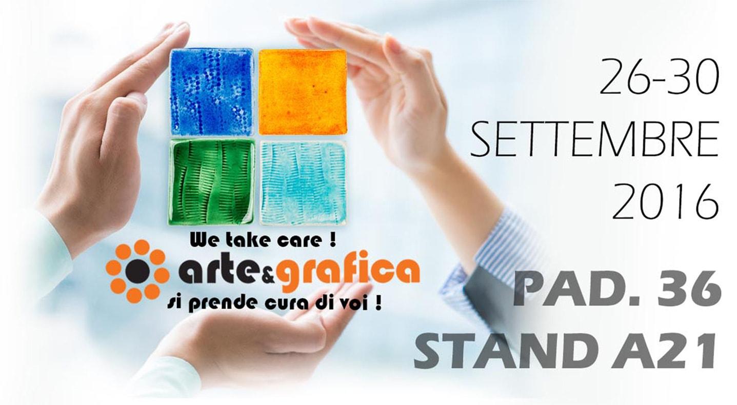 Studio Grafico al servizio delle aziende ceramiche